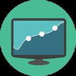 revenue management solutions for hotels - OTA Scanner