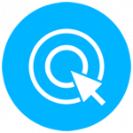 Otascanner, Rate Intelligence, Revenue insights - OTA Scanner