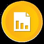 multi property hotel solutions - OTA Scanner