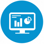 hotel rate shopping tool - OTA Scanner